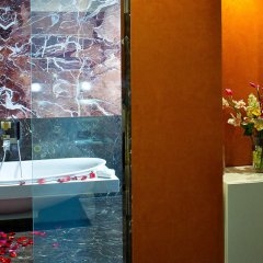 Style Hotel ванная фото 7