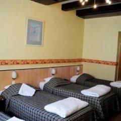 Hotel Vijaya 2* Стандартный номер с различными типами кроватей
