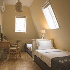 Отель Smokvica B&b 3* Номер категории Эконом