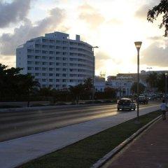 Отель Calypso Hotel Cancun Мексика, Канкун - отзывы, цены и фото номеров - забронировать отель Calypso Hotel Cancun онлайн популярное изображение