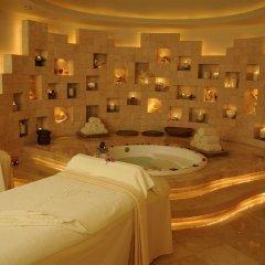 Отель Crown Paradise Club Cancun - Все включено Мексика, Канкун - 10 отзывов об отеле, цены и фото номеров - забронировать отель Crown Paradise Club Cancun - Все включено онлайн процедурный кабинет