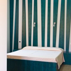 Roma Scout Center - Hostel Улучшенный номер