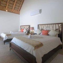 Отель Cayuco 9 by RedAwning комната для гостей