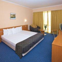 Hotel Alba - Все включено комната для гостей