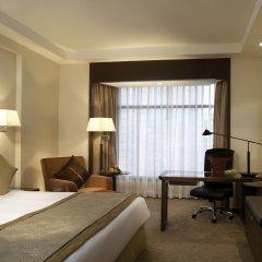 Отель Shangri-la Hotel, Shenzhen Китай, Шэньчжэнь - отзывы, цены и фото номеров - забронировать отель Shangri-la Hotel, Shenzhen онлайн удобства в номере