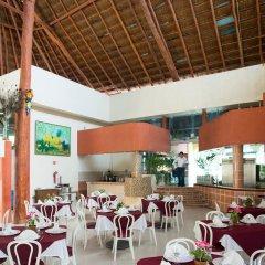 Отель Plaza Caribe Мексика, Канкун - отзывы, цены и фото номеров - забронировать отель Plaza Caribe онлайн фото 12