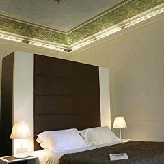 Hotel Palazzo Sitano 4* Люкс с различными типами кроватей