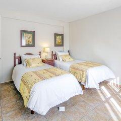 Отель Ona Garden Lago Апартаменты с 2 отдельными кроватями фото 2