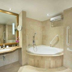 Radisson Blu Hotel & Resort фото 6