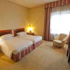 Palace Hotel 4* Стандартный номер