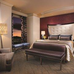 Отель Bellagio 5* Люкс Премьер с 2 отдельными кроватями