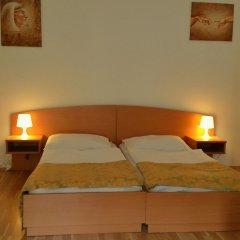 Апартаменты City Stay Prague Apartments Апартаменты с различными типами кроватей