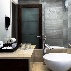 K West Hotel & Spa ванная фото 2