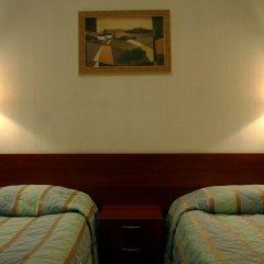 Гостиница Палантин комната для гостей фото 3