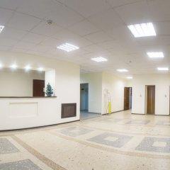 Туполев (ex. Лайф хостел) интерьер отеля фото 3