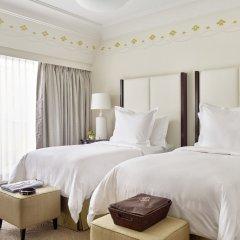 Отель Four Seasons Gresham Palace комната для гостей фото 9