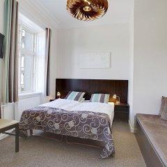 Hotel Sct Thomas 3* Улучшенный номер с различными типами кроватей