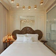 The Stay Bosphorus 4* Представительский люкс с различными типами кроватей