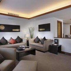 Отель Angsana Villas Resort Phuket жилая площадь фото 2