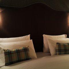 Al Buraq Hotel 3* Стандартный номер с двуспальной кроватью