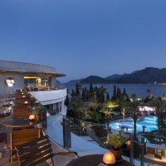 Отель D-Resort Grand Azur - All Inclusive фото 5