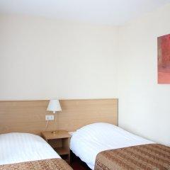 Отель Bastion Amstel 3* Стандартный номер
