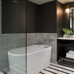 Mason & Rook Hotel ванная фото 2