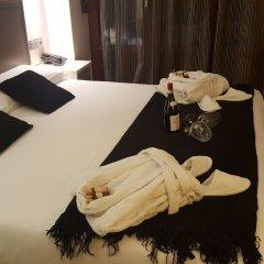 Hotel Gran Bahía Bernardo 2* Стандартный номер