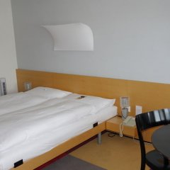 Best Western Hotel Bern комната для гостей фото 3