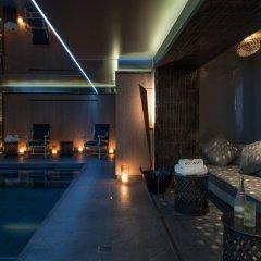 Отель Nolinski Paris Франция, Париж - 1 отзыв об отеле, цены и фото номеров - забронировать отель Nolinski Paris онлайн бассейн