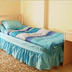 Апарт- Fimaj Residence Апартаменты с различными типами кроватей