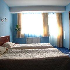 Bariakov Hotel 3* Номер Делюкс