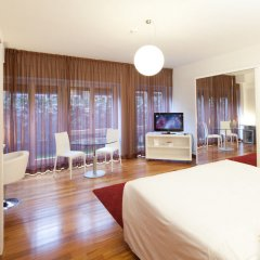 Qualys Hotel Nasco комната для гостей фото 7