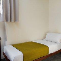 Galileo Hotel 3* Стандартный номер с различными типами кроватей
