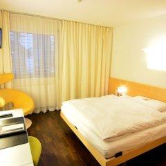Best Western Hotel Bern комната для гостей фото 11
