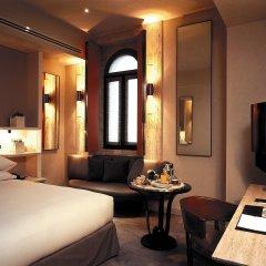 Отель Park Hyatt Milano комната для гостей фото 2