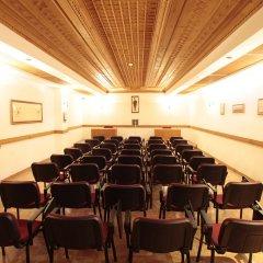 Отель Kerme Ottoman Palace - Boutique Class конференц-зал фото 2