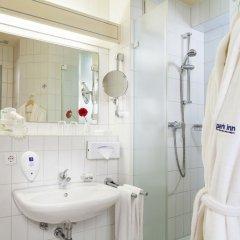 Отель 4mex Inn комната для гостей фото 7