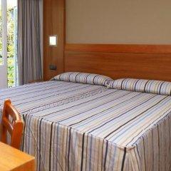 Hotel Mix Alea 3* Стандартный номер с различными типами кроватей