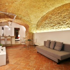 Отель Firenze Mia Vacation Rentals спа