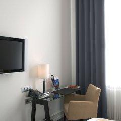 Scandic Palace Hotel 4* Улучшенный номер с различными типами кроватей фото 3