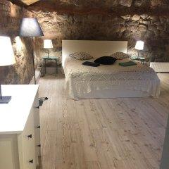 Отель Sleep In BnB 3* Номер Делюкс с различными типами кроватей