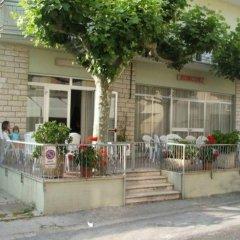Hotel Ronconi популярное изображение