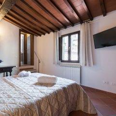 Отель Senese 38 - Keys of Italy Апартаменты