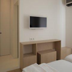 Отель Boavista Guest House 3* Улучшенный номер двуспальная кровать