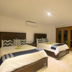 Отель Cayuco 9 by RedAwning комната для гостей фото 4