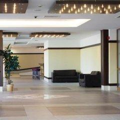 Sol Nessebar Palace Hotel - Все включено фото 2