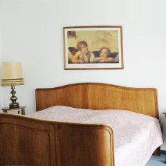 Amicus Hotel 3* Улучшенный номер с различными типами кроватей