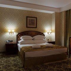 Гранд-отель Видгоф 5* Люкс с разными типами кроватей фото 3