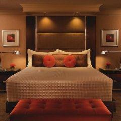 Treasure Island Hotel & Casino 4* Люкс с двуспальной кроватью фото 3